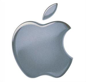 Ремонт Apple в Нижнем Новгороде
