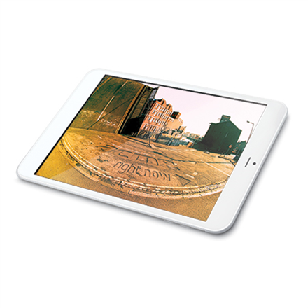 планшеты Acme