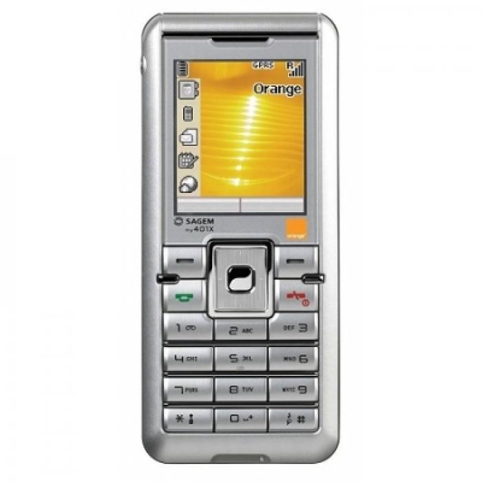 телефоны Sagem