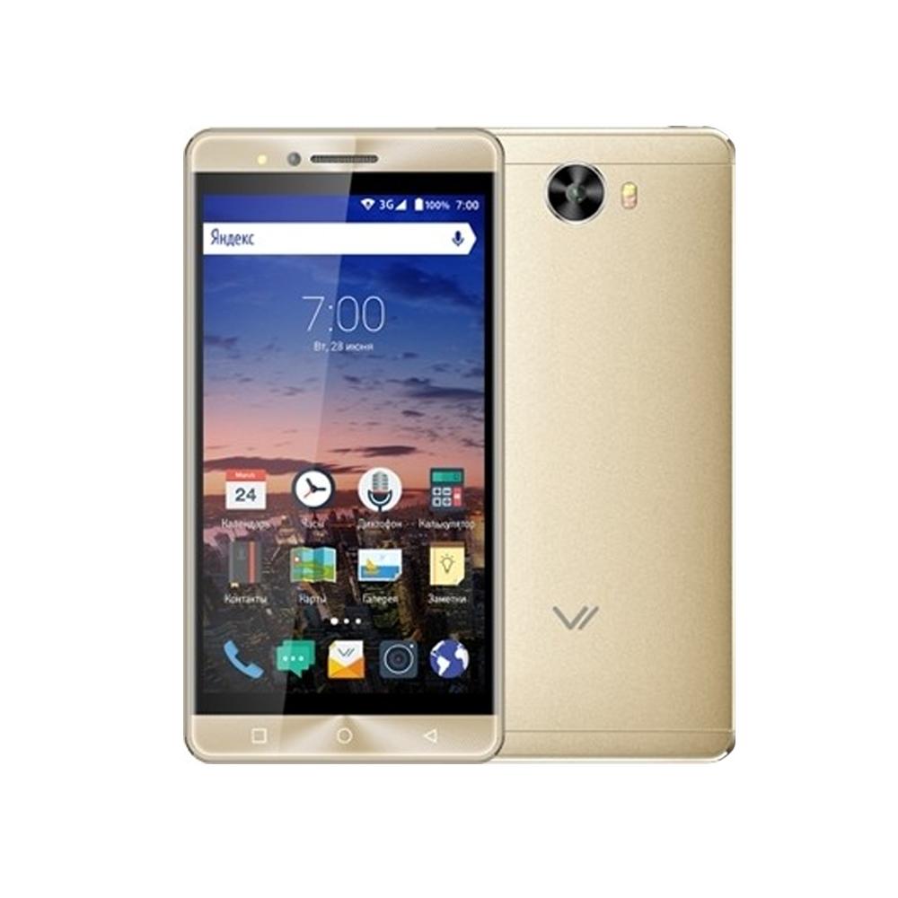 телефоны Vertex