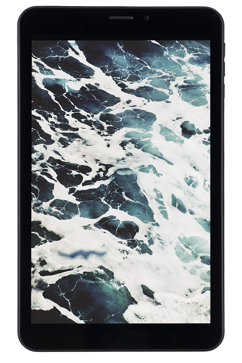 4Good T100m 3G