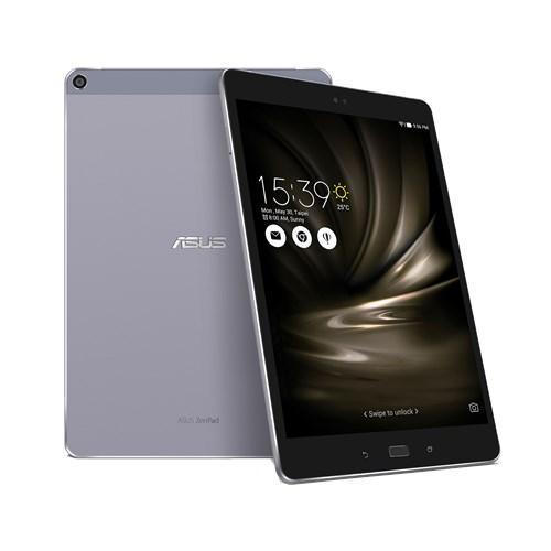 ASUS ZenPad 3S 10 (Z500KL)