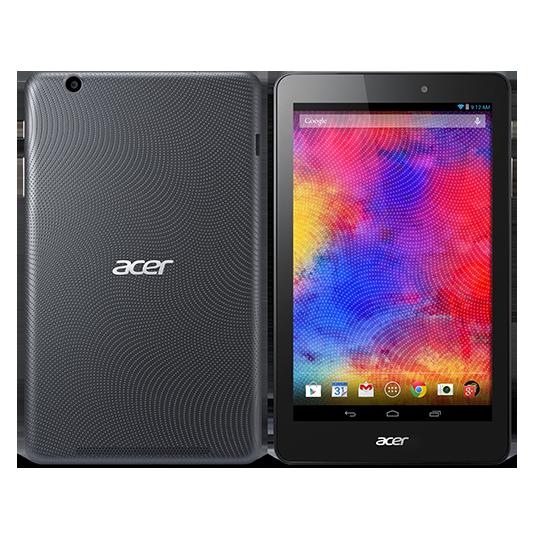 Acer Iconia B1-810