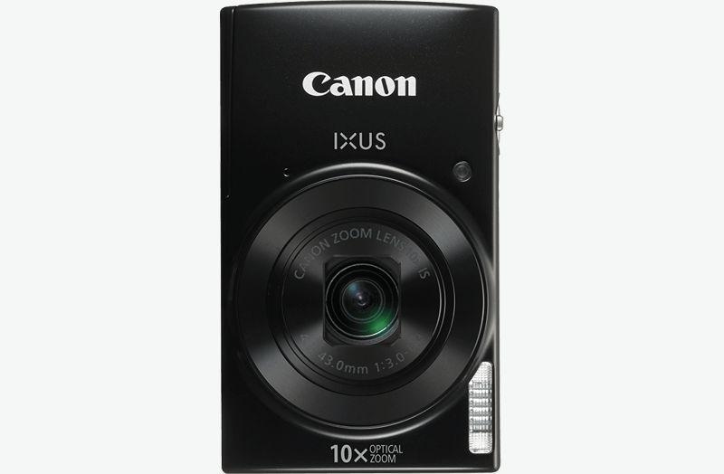 Canon IXUS 190