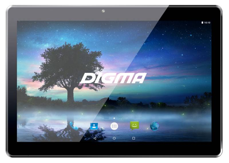 Digma CITI 1532 3G