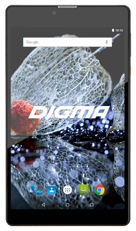 Digma CITI 7528 4G