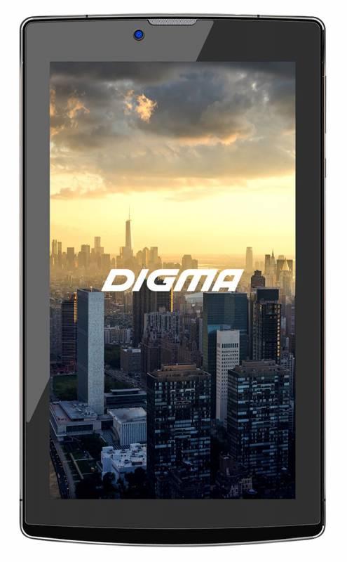 Digma CITI 7900 3G