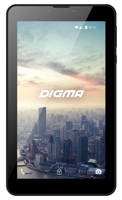Digma CITI 7905 4G
