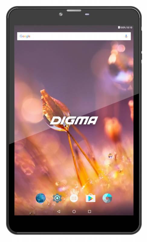 Digma CITI 8527 4G
