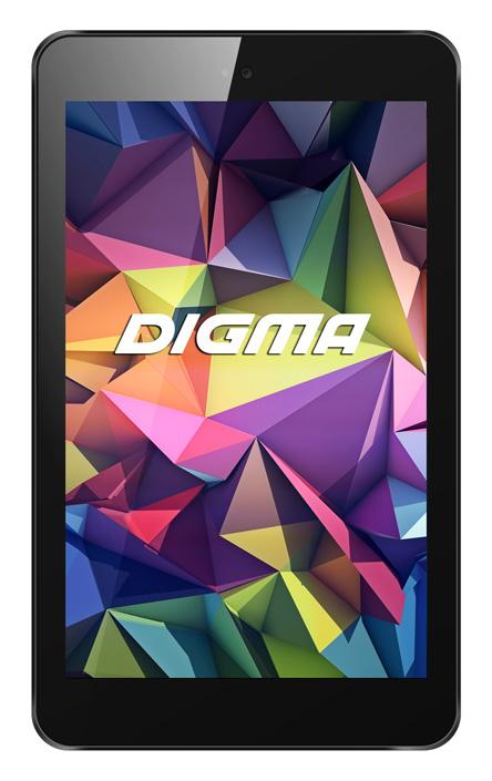 Digma EVE 8.1 3G