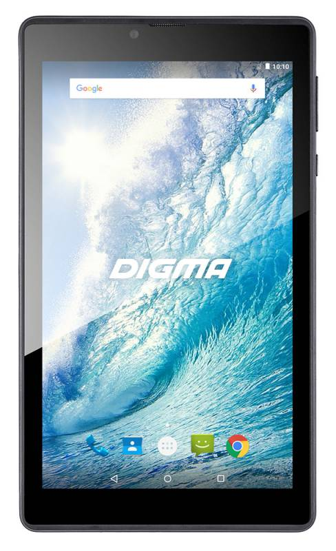 Digma HIT 3G