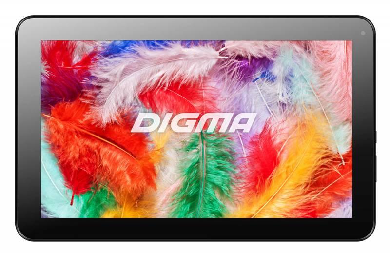 Digma Optima 10.3 3G