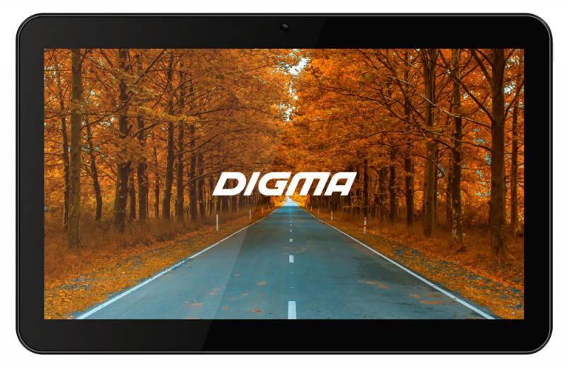 Digma Optima 10.4 3G