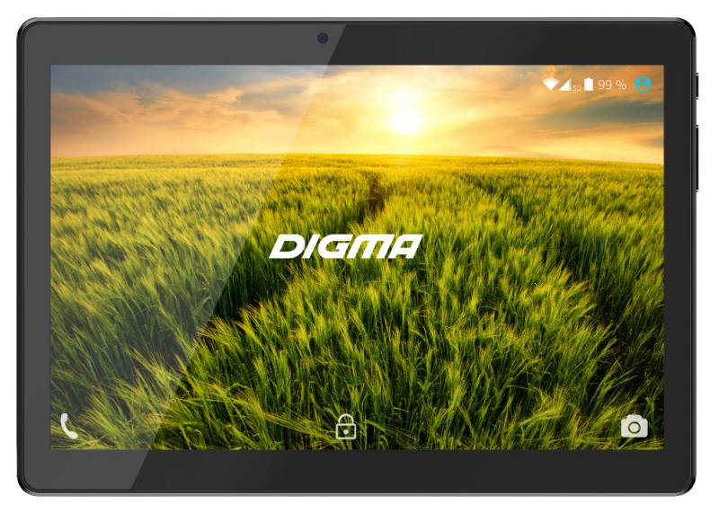 Digma Optima 1105S 4G