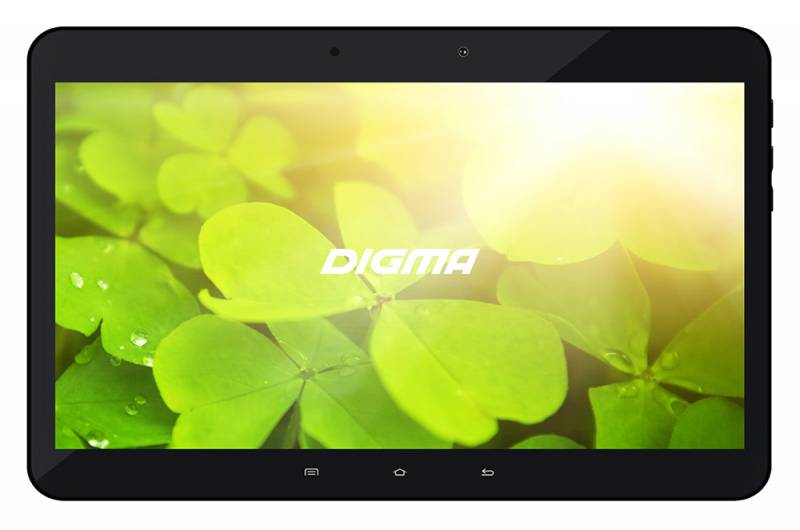 Digma Optima 1300T 4G