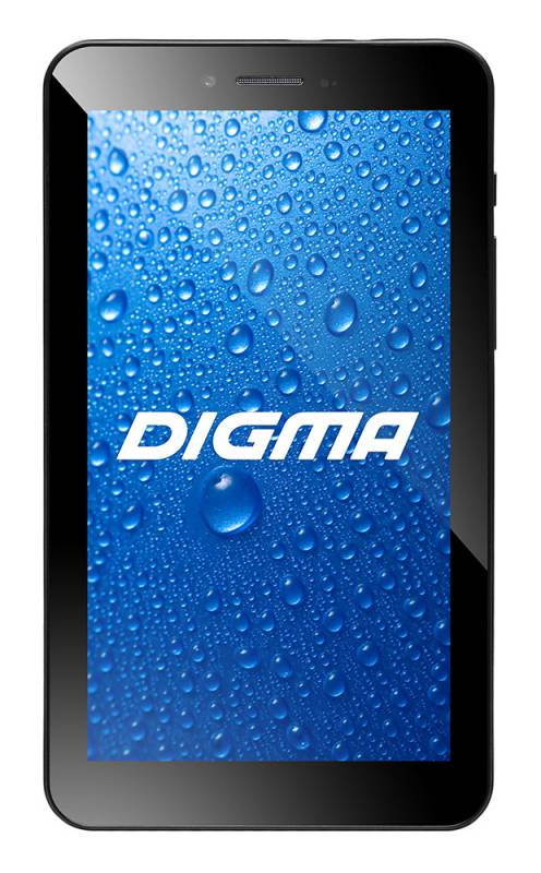Digma Optima 7.3 3G