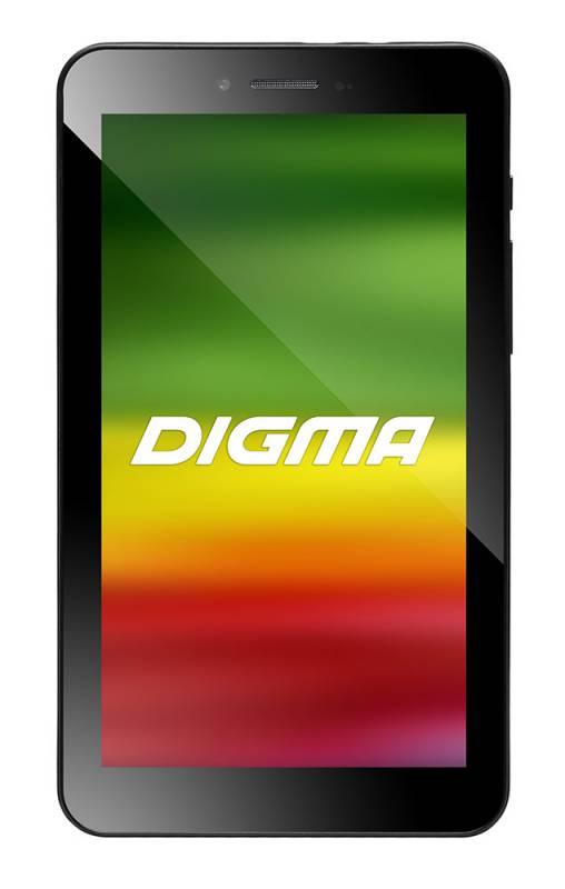 Digma Optima 7.4 3G