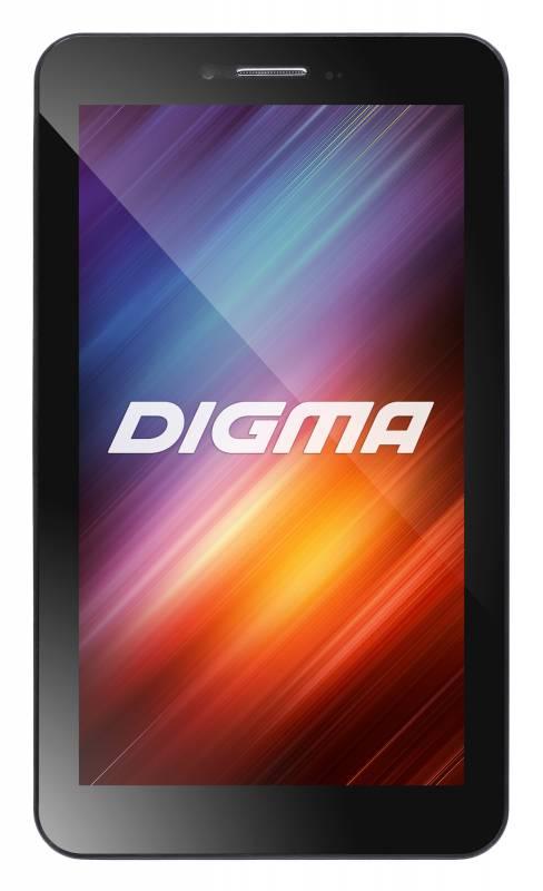 Digma Optima 7.5 3G