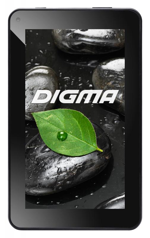 Digma Optima 7.8
