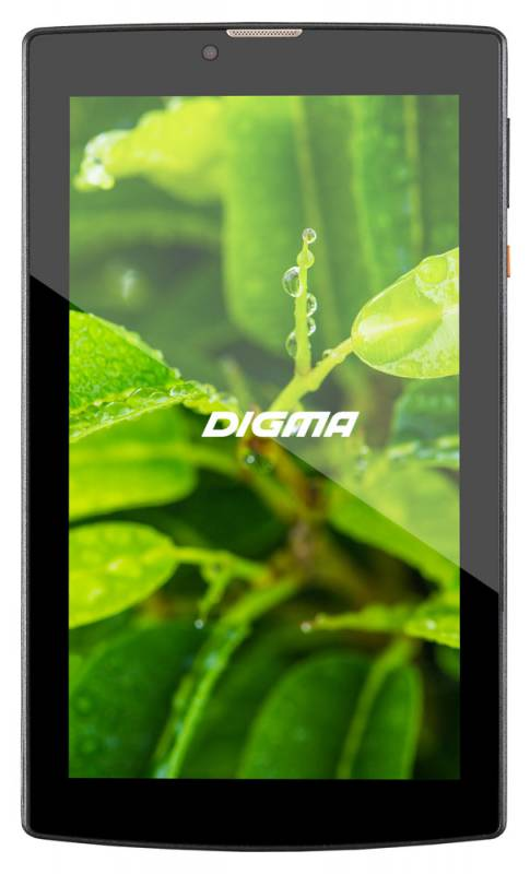 Digma Optima 7201 3G