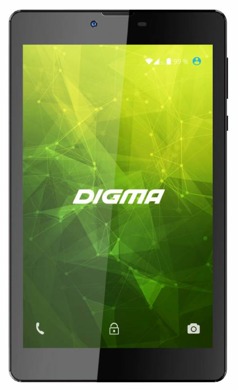 Digma Optima 7305S 3G