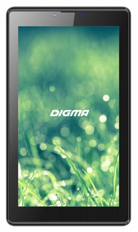 Digma Optima 7504M 3G