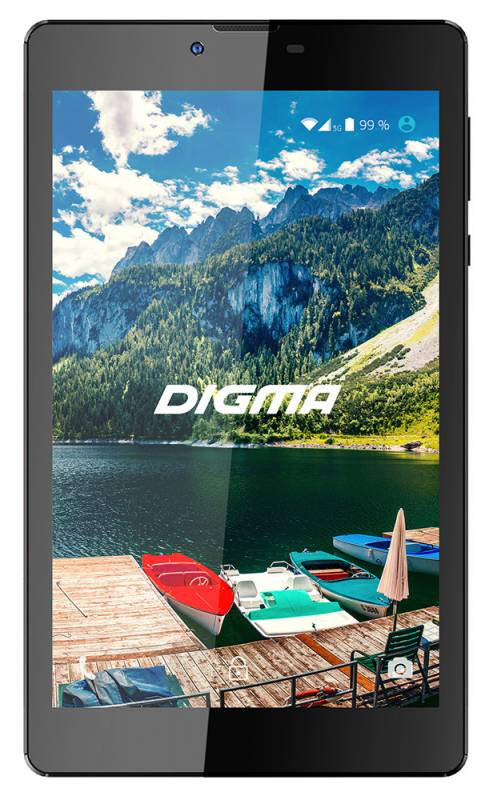 Digma Optima 7701B 4G