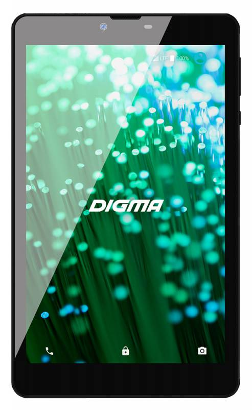 Digma Optima 8007S 4G