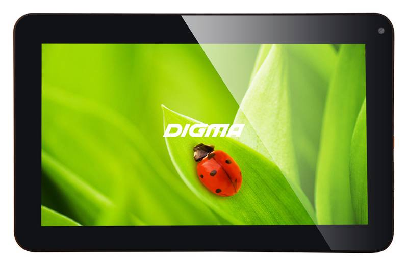 Digma Optima D10.4 3G