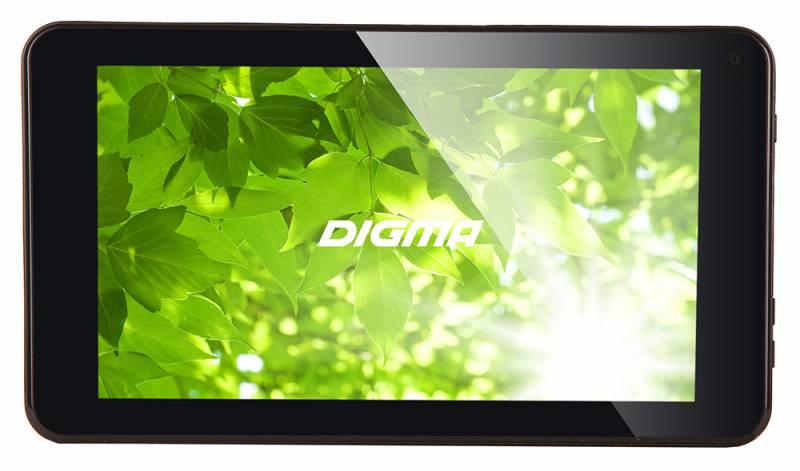 Digma Optima D7.1