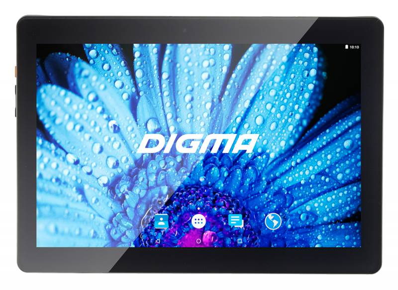 Digma Plane 1512 3G