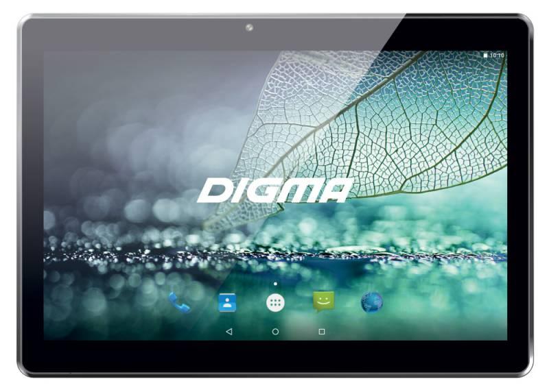 Digma Plane 1523 3G