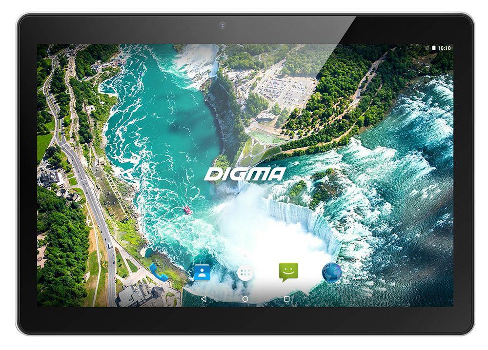 Digma Plane 1551S 4G