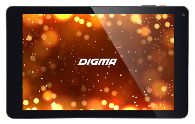 Digma Plane 1700B 4G