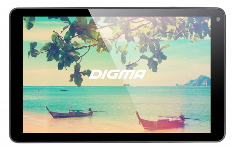Digma Plane 1701 4G