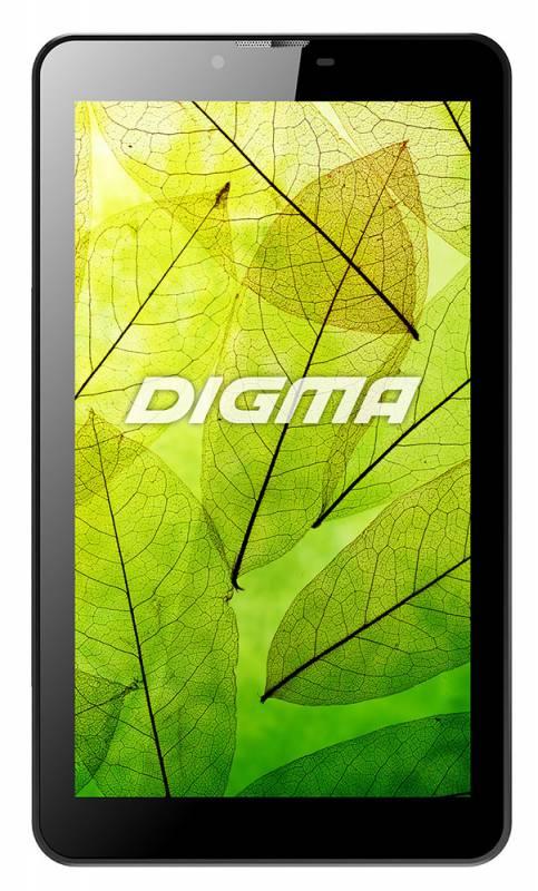 Digma Plane 7.4 4G