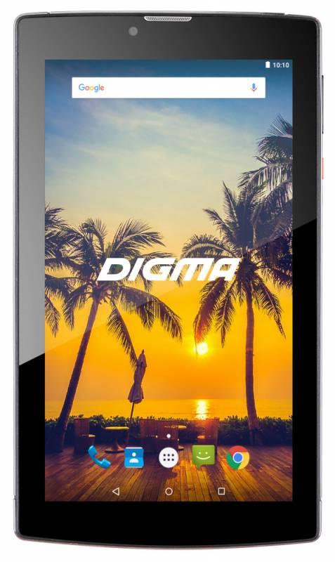 Digma Plane 7005ST 3G