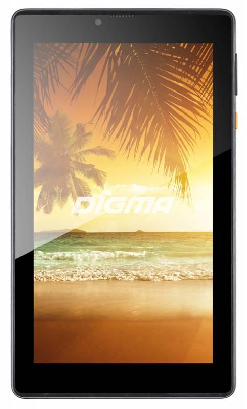 Digma Plane 7503T 3G