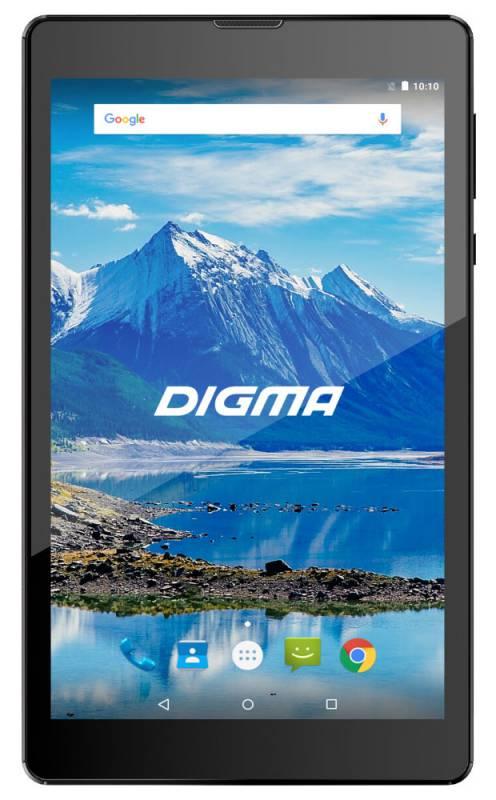 Digma Plane 7513S 3G