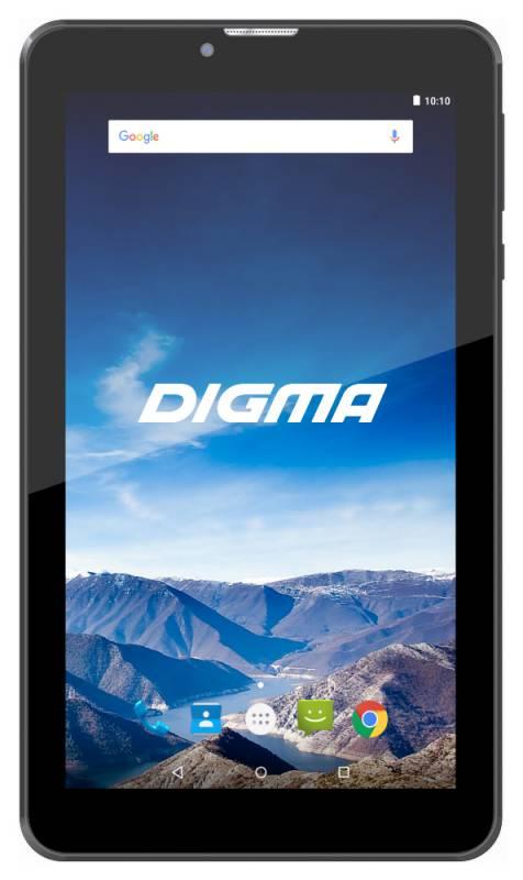 Digma Plane 7521 4G