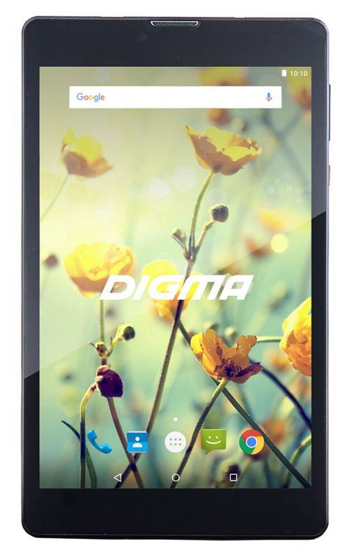 Digma Plane 7535E 3G