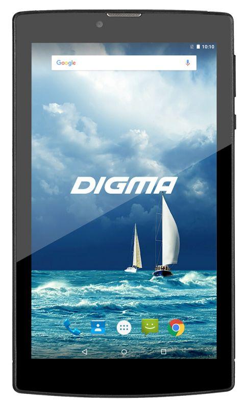 Digma Plane 7545V 3G