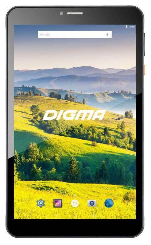Digma Plane 8515S 4G
