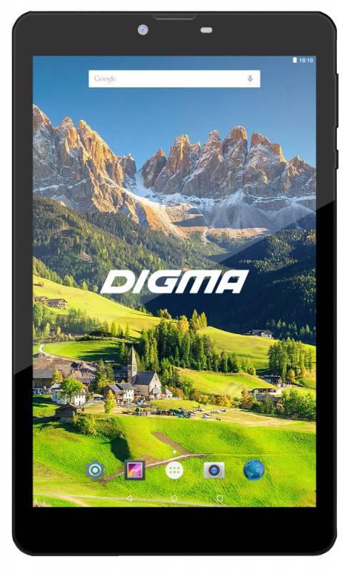 Digma Plane 8702T 4G