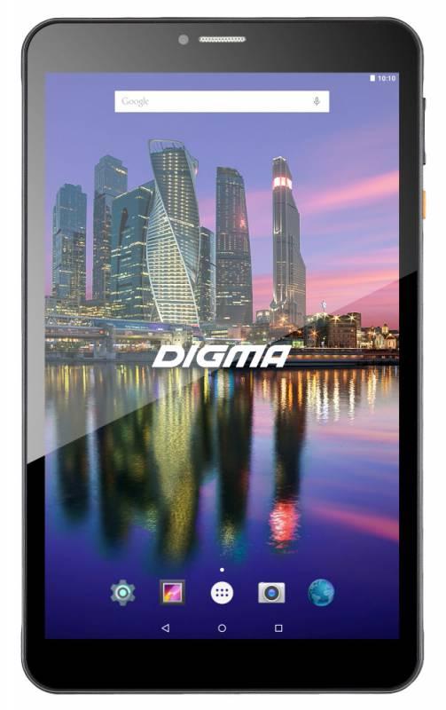 Digma Plane 8713T 3G