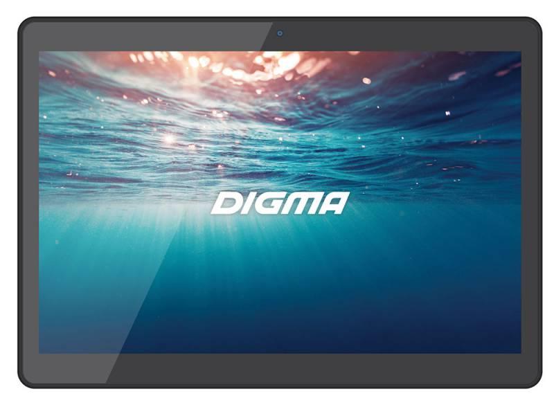 Digma Plane 9506 4G