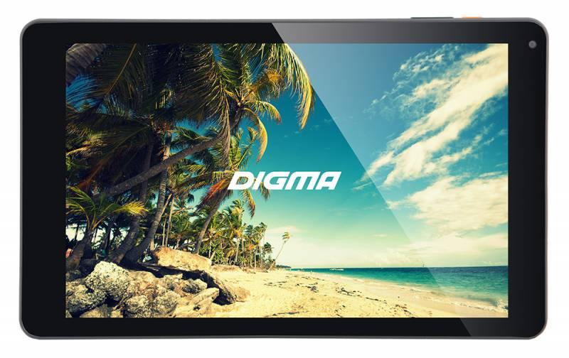 Digma Plane E10.1 3G