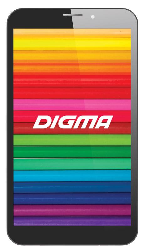 Digma Platina 7.2 4G