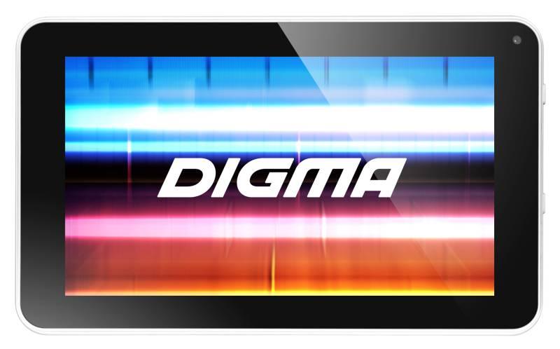 Digma iDjD 7