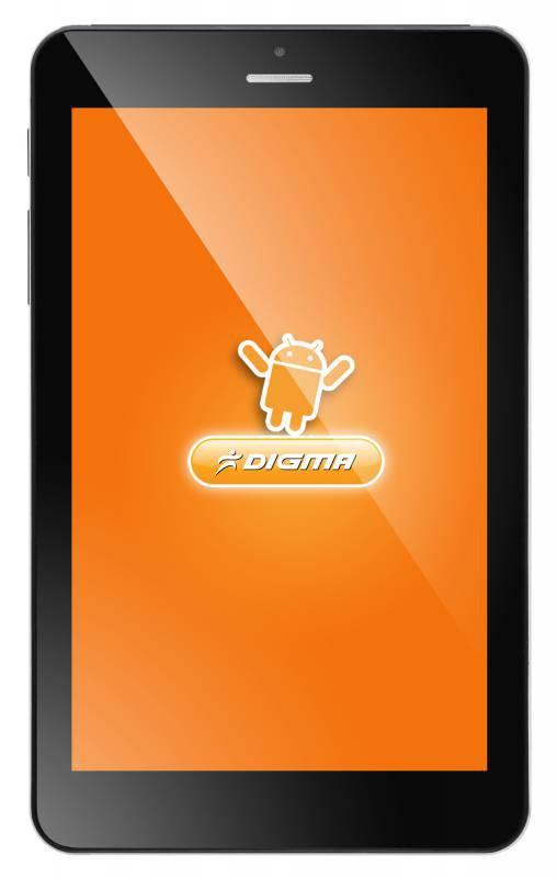 Digma iDsQ7 3G